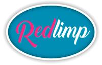 Mayorista Redlimp